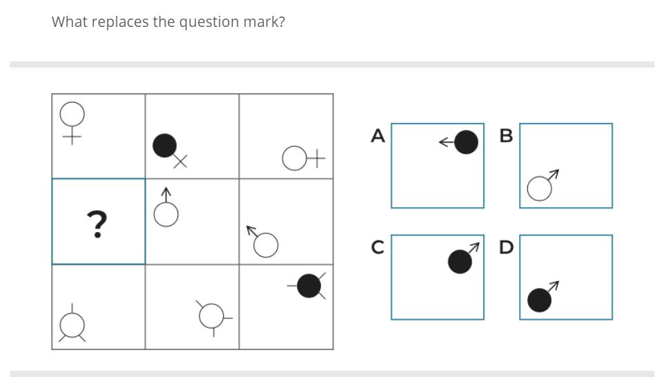 Reasoning Q4