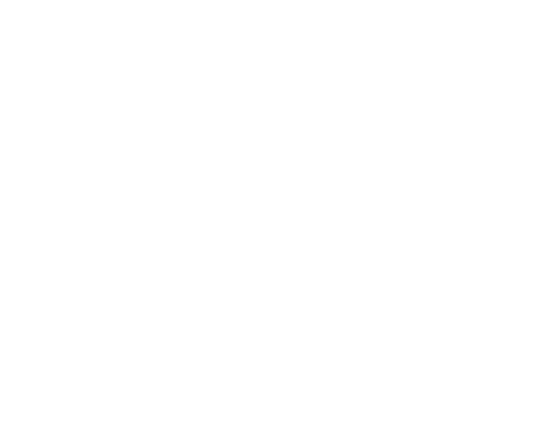 Recruit BMS